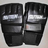 Click to view details for Boxing Equipment (1572972)