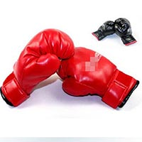 Click to view details for Boxing Equipment (1572976)