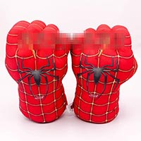 Click to view details for Boxing Equipment (1573009)