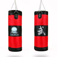 Click to view details for Boxing Equipment (1573034)