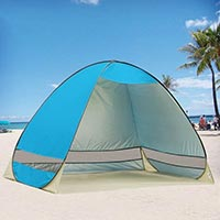 Click to view details for Camping (1573067)