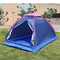 Click to view details for Camping (1573069)