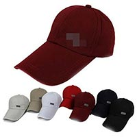Click to view details for Hats (1574279)