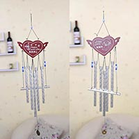 Click to view details for Wind Chime (1574347)