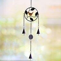 Click to view details for Wind Chime (1574353)