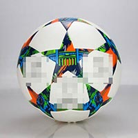 Click to view details for Footballs (1575555)