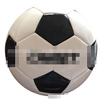 Click to view details for Footballs (1575561)