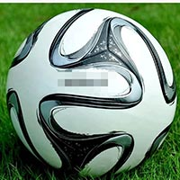Click to view details for Footballs (1575596)