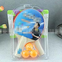 Click to view details for Table Tennis (1575658)