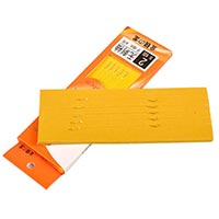 Click to view details for Fishing Tool (1575948)