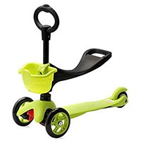 Click to view details for Scooters (1576193)