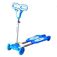 Click to view details for Scooters (1576205)