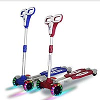 Click to view details for Scooters (1576210)