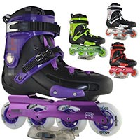 Click to view details for Skate Shoe (1576281)