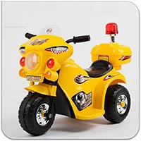 Click to view details for Motorcycles (1576472)