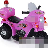 Click to view details for Motorcycles (1576473)