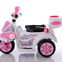 Click to view details for Motorcycles (1576476)