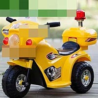 Click to view details for Motorcycles (1576479)
