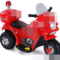 Click to view details for Motorcycles (1576485)