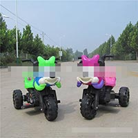Click to view details for Motorcycles (1576487)