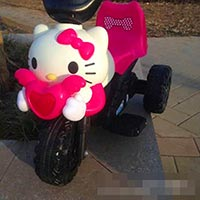 Click to view details for Motorcycles (1576489)