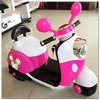 Click to view details for Motorcycles (1576513)