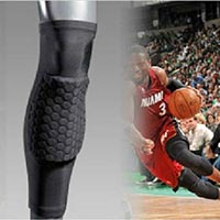 Click to view details for Sports Protector (1576765)