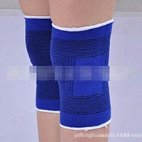 Click to view details for Sports Protector (1576781)
