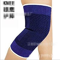 Click to view details for Sports Protector (1576785)