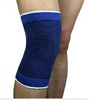 Click to view details for Sports Protector (1576793)