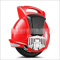 Click to view details for Scooters (1577111)