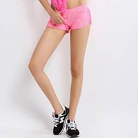 Click to view details for Sportswear (1577911)