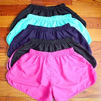 Click to view details for Sportswear (1577938)
