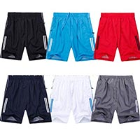 Click to view details for Sportswear (1577943)