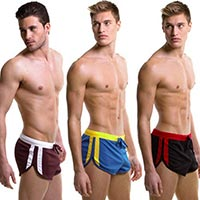 Click to view details for Sportswear (1577950)