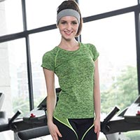 Click to view details for Sportswear (1577967)