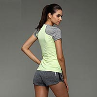 Click to view details for Sportswear (1577968)