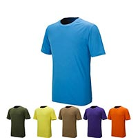 Click to view details for Sportswear (1577972)