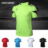 Click to view details for Sportswear (1577973)