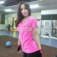 Click to view details for Sportswear (1578049)