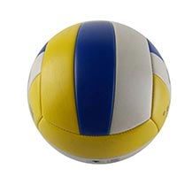 Click to view details for Volleyballs (1579151)