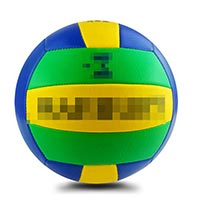 Click to view details for Volleyballs (1579159)