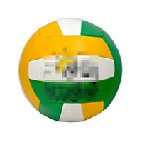 Click to view details for Volleyballs (1579172)
