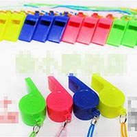 Click to view details for Whistles (1579204)
