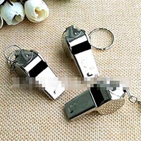 Click to view details for Whistles (1579226)