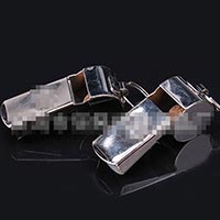 Click to view details for Whistles (1579236)