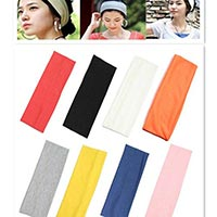 Click to view details for Sports Protector (1579387)