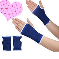 Click to view details for Sports Protector (1579460)