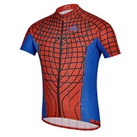 Click to view details for Sportswear (1579800)
