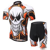 Click to view details for Sportswear (1579802)